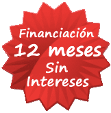logo financiacion sin intereses