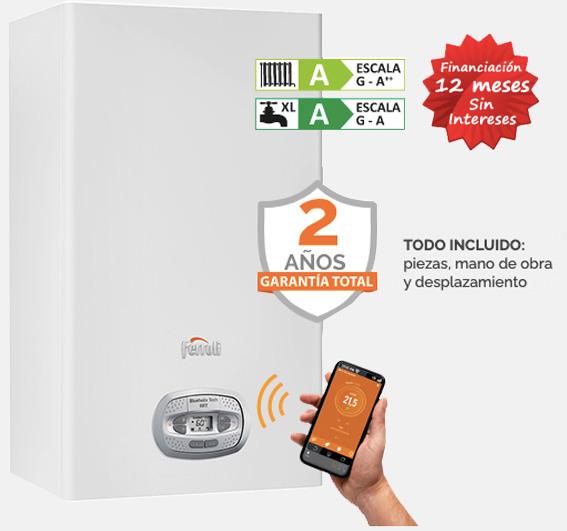 logo-banner-caldera-ferroli-con-wifi