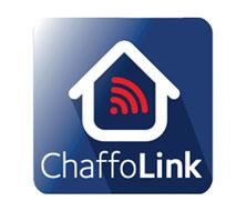 chaffoteaux quick start guide chaffolink