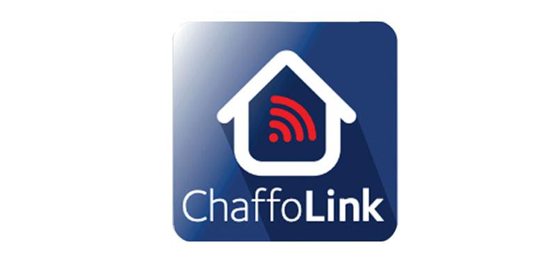 logo chaffolink
