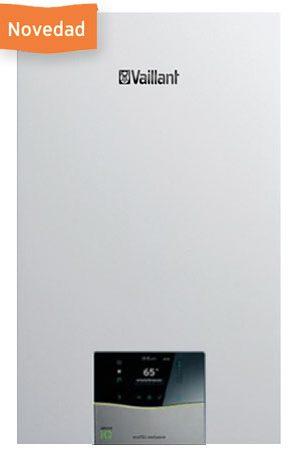 caldera vaillant ecotec exclusive vmw 36 cf/1-7 ci