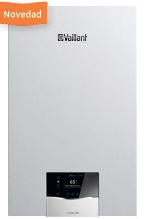 caldera vaillant ecotec plus vmw 32 cs/1-5 c