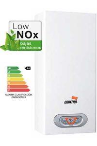 calentador-cointra-premium-cpe-t-12