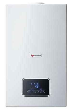 calentador-saunier-duval-opaliatherm-f-12-1